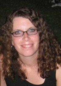 Kristen Morrell