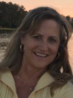 Rhoda Bowman