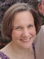 Cindy Bloomingdale