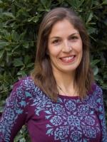 Janice Karr