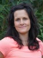 Tracey Grutz